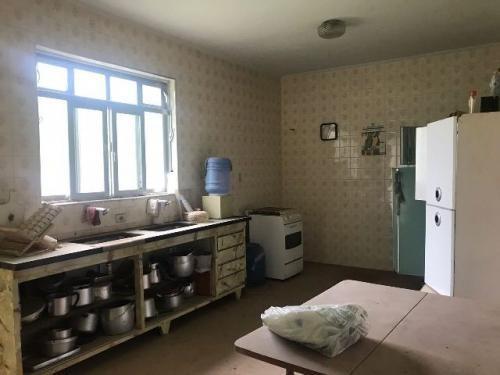 ótima chácara c/ 4 dormitórios, itanhaém-sp! ref 3780-p