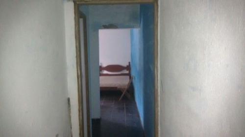 ótima chácara c/ piscina e 3 dormitórios! itanhaém-sp!!!