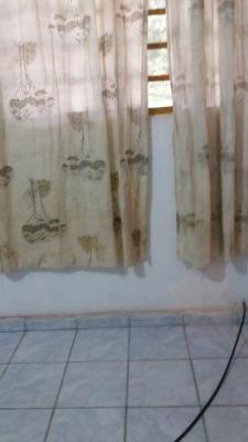ótima chácara com 2 dormitórios no jd. bopiranga, itanhaém!!