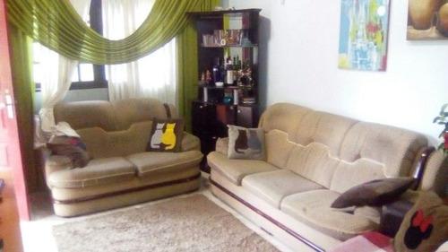 ótima chácara com 2 quartos em itanhaém - ref 4355-p