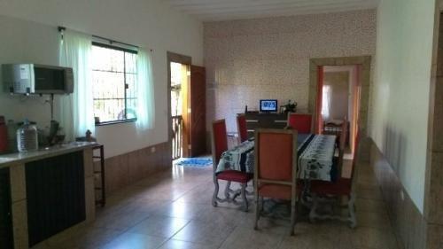ótima chácara com 3 dormitórios, itanhaém-sp!!