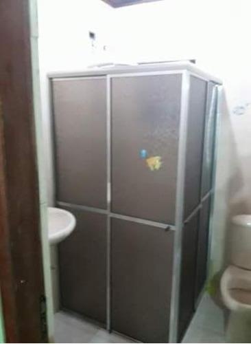 ótima chácara com 4 dorm. e 3 banheiros em itanhaém-sp!!!