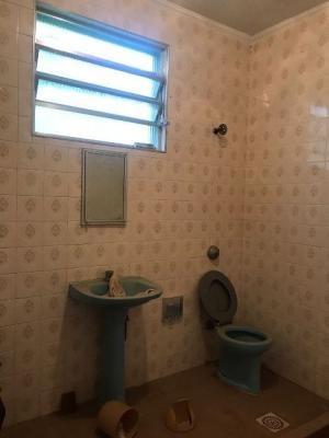 ótima chácara com 4 dormitórios! itanhaém-sp!!
