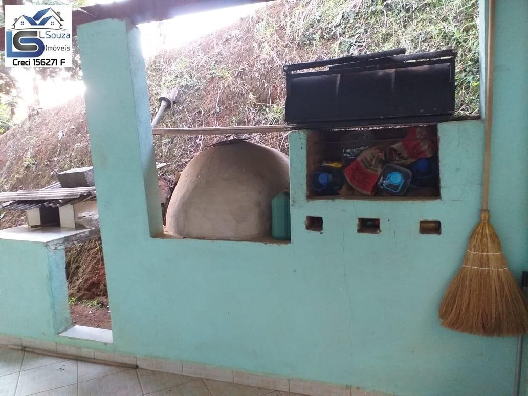 ótima chácara com escritura registrada localizada em socorro; - 927 - 34266232