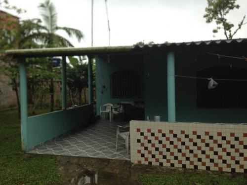 ótima chácara localizada no bairro bopiranga - ref 1580