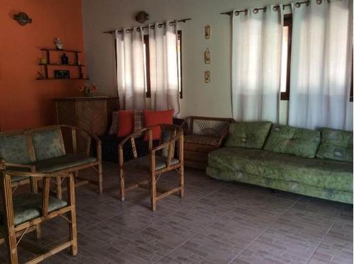 ótima chácara no bairro ana dias, em itariri, 4373