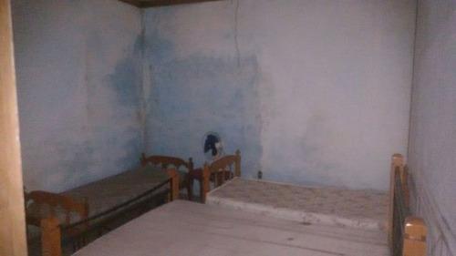 ótima chácara no balneário gaivota 3868