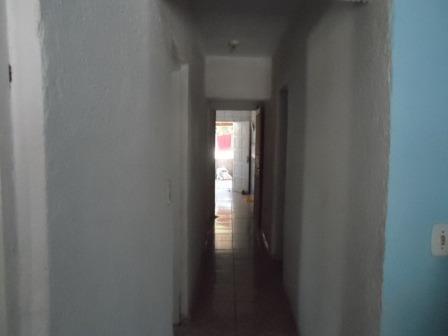 ótima chácara no balneário gaivota 5207m² - ref 1193