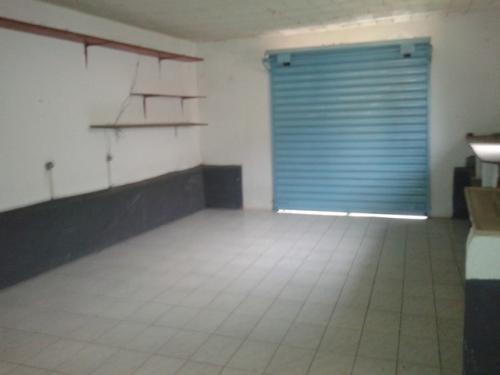 ótima chácara no balneário gaivota, área comercial - ref3038