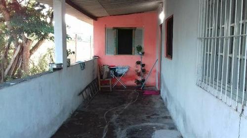 ótima chácara no balneário gaivota, em itanhaém - ref 4272