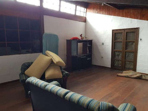 ótima chácara no balneário gaivota, terreno 5200m²  ref 4500