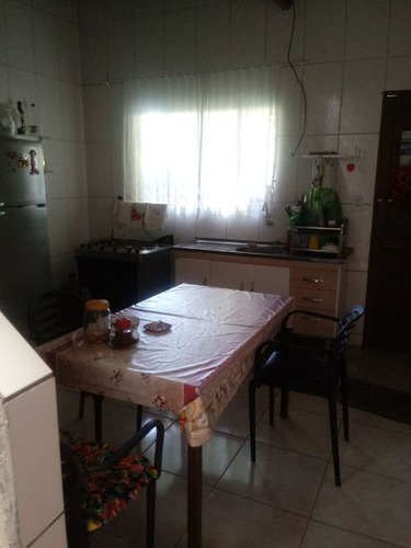 ótima chacara no bopiranga * com 2 casas - ref 3503