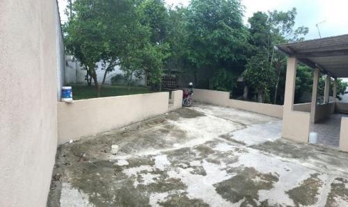 ótima chácara no jardim são fernando, em itanhaém - ref 2812