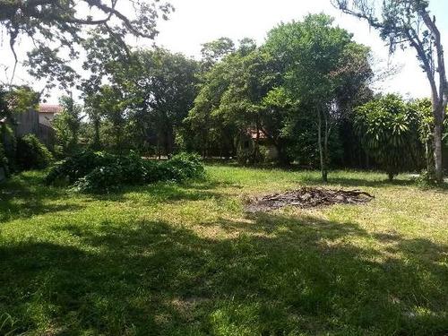 ótima chácara no jardim são fernando - ref 4691