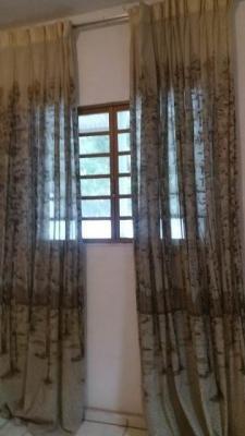 ótima chácara no jd. bopiranga, itanhaém-sp - 2 dormitórios!