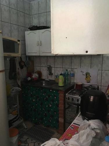 ótima chácara no recanto indaia, em itanhaém - ref 4000