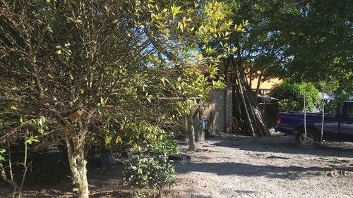 ótima chácara no sítio velho, em itanhaém, litoral  ref 3998