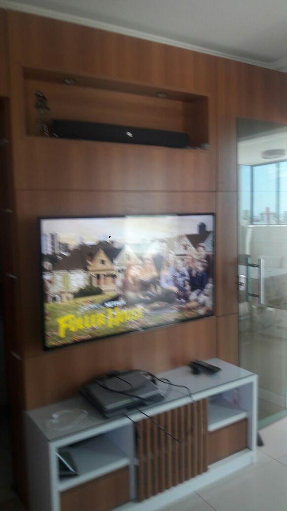 ótima cobertura com uma linda vista no bairro manacás - 1029