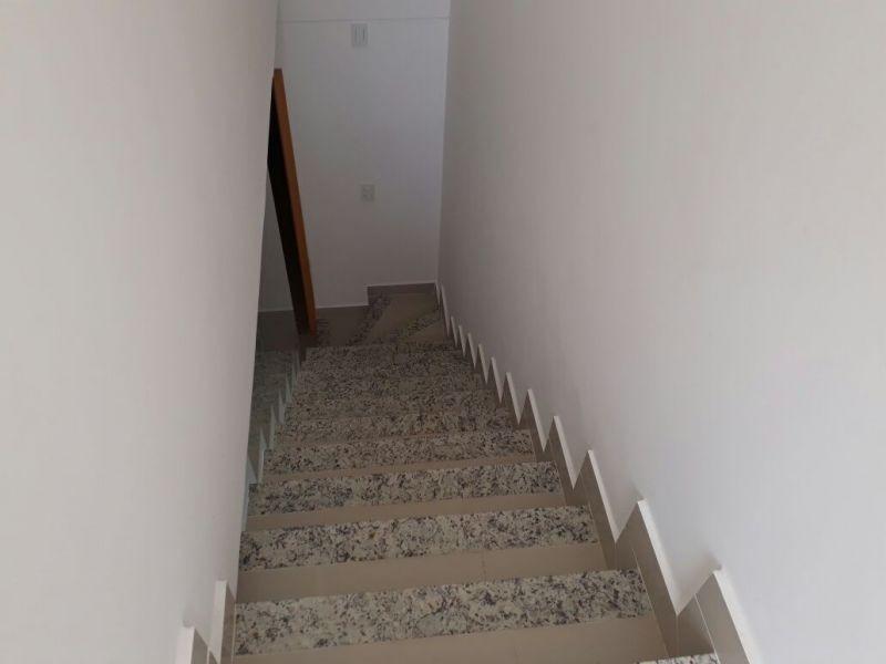 otima cobertura de 2 quartos suite 2 vagas em linha cobertas. - 1097