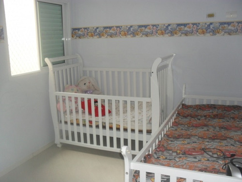 ótima cobertura sem condomínio - valparaíso sa - 575