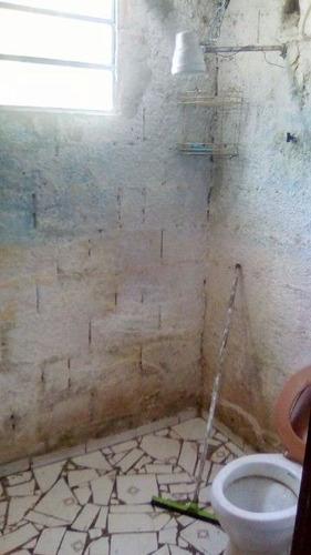 ótima imóvel  no balneário gaivota, em itanhaém - ref 4442