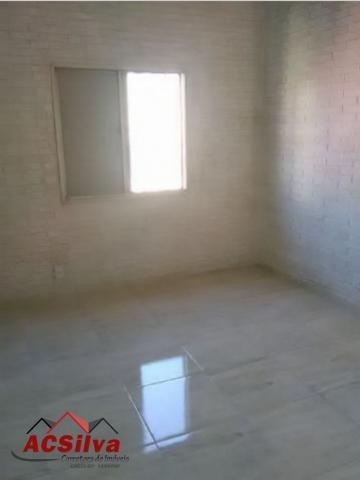 ótima localização - apartamento baeta neves - 3 dormitórios