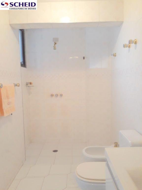 ótima localização, apartamento pronto para morar ! - mc5280