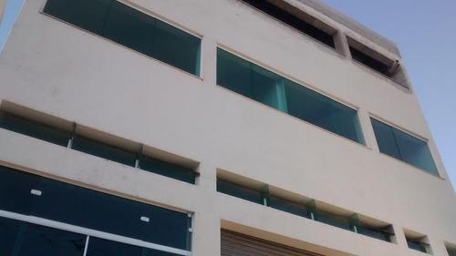 ótima localização no jd. stella, acesso facilitado a av. pereira barreto - incrível sala comercial, nova, boas instalações!!! - sa0114