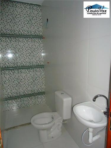 ótima localização praça da bandeira 2 quartos 2 banheiros