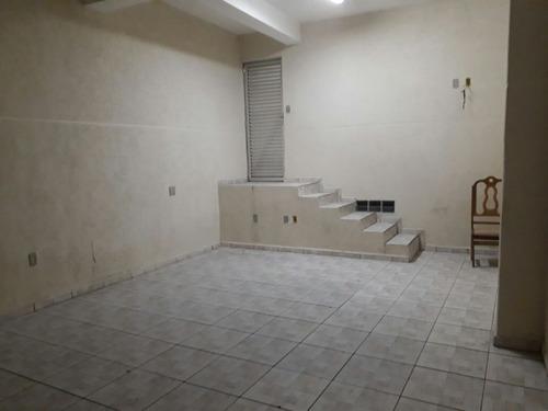 ótima localização salão 150 m² - santa maria - 1260