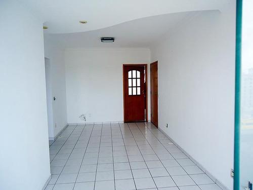 ótima localização = vista livre = rico em armários = uma vaga - ap0787