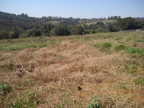 otima locslização terrenos totalmente plano veja a descrição