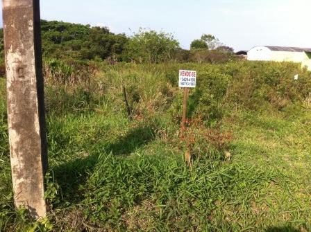 ótima  lotes de terreno em itanhaém - ref 1106