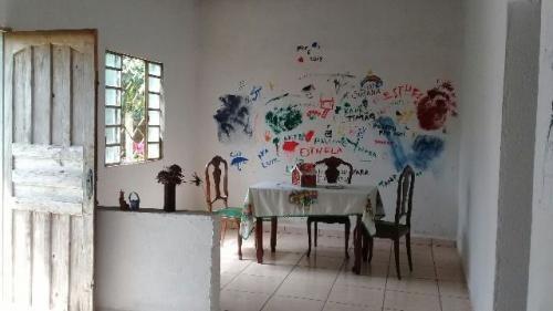 ótima mini chácara no balneário gaivota - ref 3819