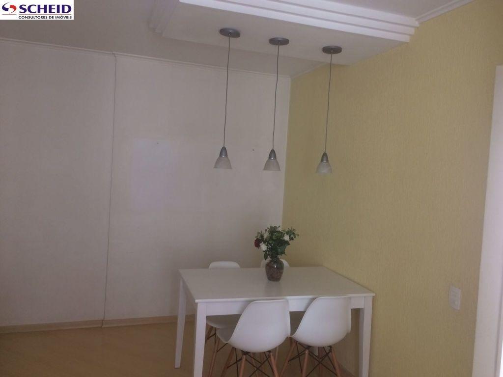 ótima opção vila mascote 2dorm, 58m 1vaga , lazer com preço imperdível !!! - mc3927