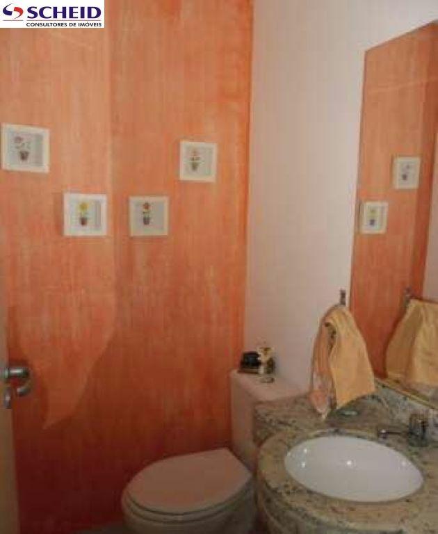 ótima oportunidade! 112 m² aceita permuta em apto de menor valor - mc4113