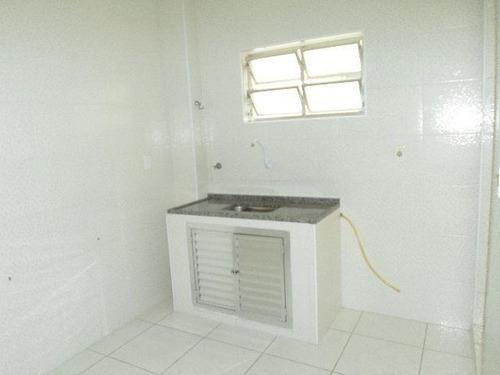 ótima oportunidade , apartamento 1 dormitorio em praia grande  r$ 150.000,00 - ap0967