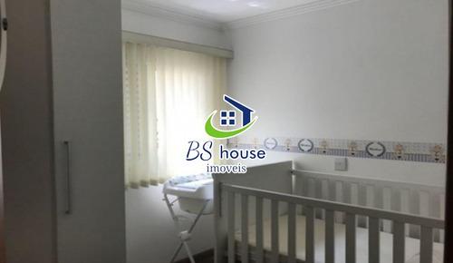 ótima oportunidade de apartamento (sem condomínio) mobiliado - 5911