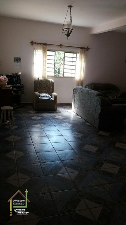 ótima oportunidade de chácara em bragança paulista, interior de são paulo - ch0129