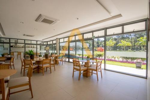 ótima oportunidade de negociação - alphaville manaus 4 lote a partir de 360 m² - ponta negra. - te00104 - 4546630