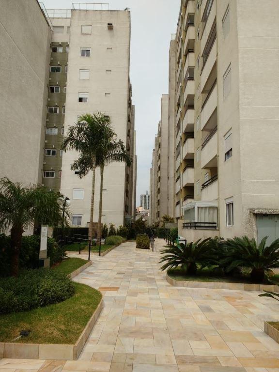 ótima oportunidade na vila carrão - 170-im66697