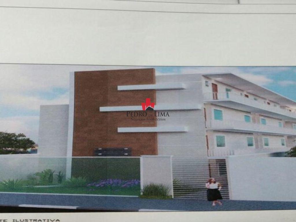 ótima oportunidade para investir, apartamento em excelente localização na zona leste - pe26846