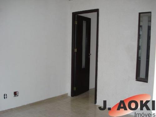 ótima oportunidade sala comercial - vila clementino - co383v