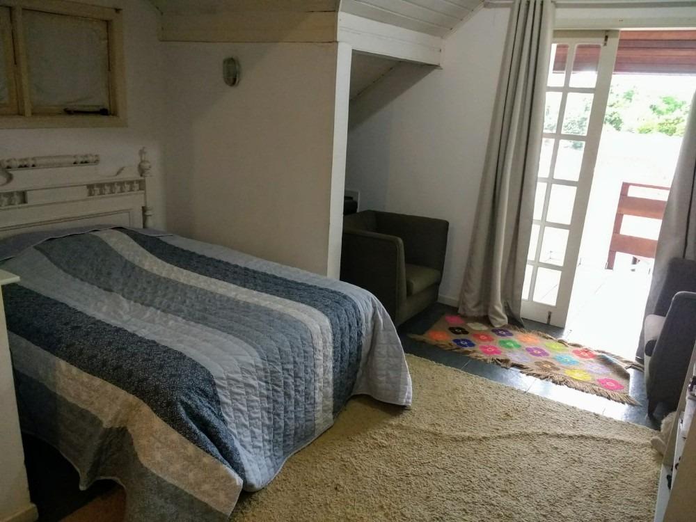 ótima residência em condomínio fechado no uberaba!!