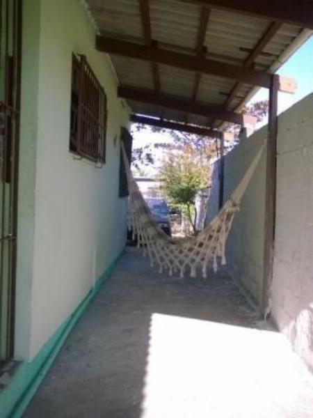 ótima residência ficando lado praia - itanhaém 5844 | p.c.x