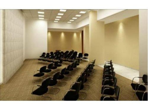 ótima sala comercial - alto padrão
