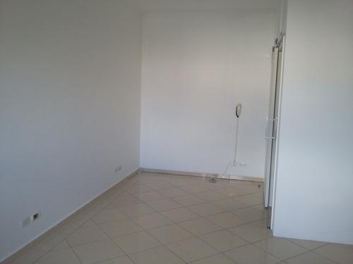 ótima sala comercial  - bairro nova gerty scs - 522
