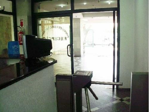 ótima sala comercial c/ 80m² x tucuruvi em frente ao novo shopping - mi72593
