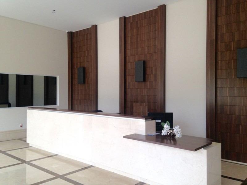 ótima sala comercial no melhor de osasco,ref 76301