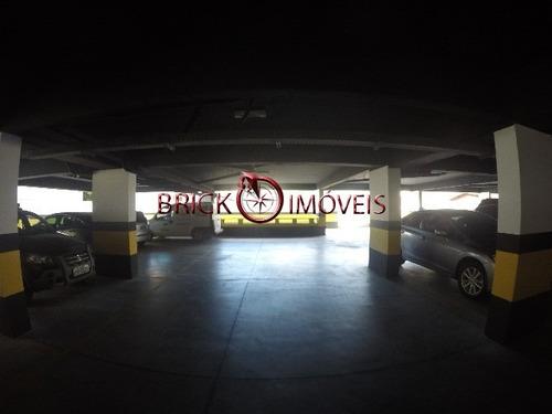 ótima sala comercial nova no centro da cidade. excelente localização. - sa00006 - 4853380